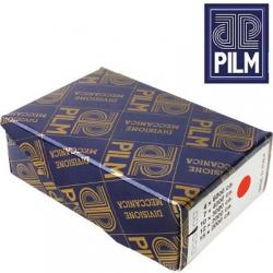 Скобы Pilm 10 мм